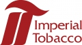 Imperial Tobacco Ukraine