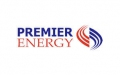Premier Energy Distribution