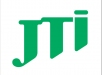 JT International Trading LLC
