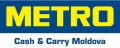 Metro Cash & Carry Moldova