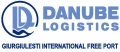 Danube Logistics, Giurgiulesti International Free Port