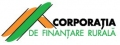 Rural Finance Corporation