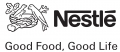 Nestle Products Export Corporation