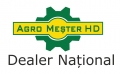 Agro Mester HD