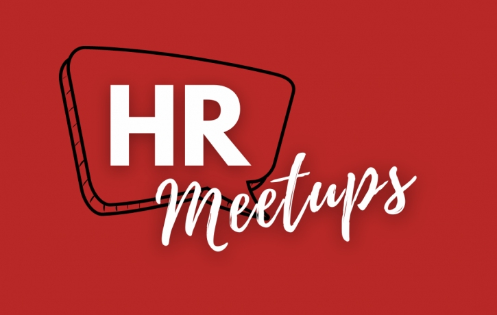 HR Meetup: Building Engaging Environment